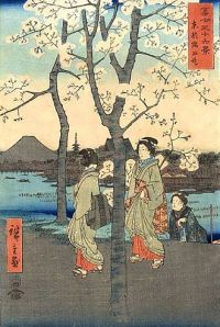 330px-Hiroshige,_36_Views_of_Mount_Fuji_Series_7